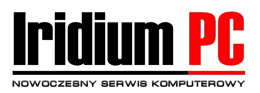 IRIDIUM PC